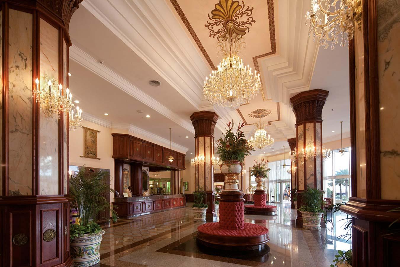 Riu palace nassau wedding